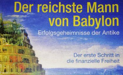 Der-reichste-Mann-von_Babylon-Cover