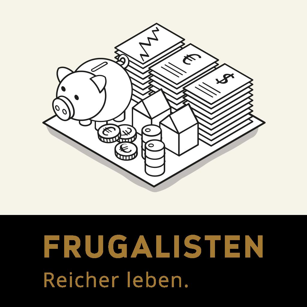 Frugalisten_Logo
