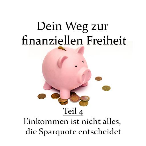 DeinWegZurFinanziellenFreiheit-Teil4